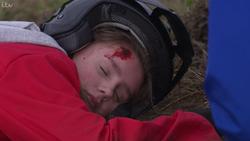 Episode 7996