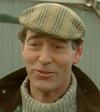 Jack Sugden 1990