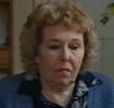 Annie1996