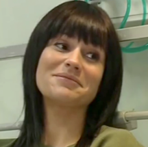 Chas Dingle 2005