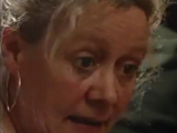 Granny Hopwood