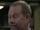 Keith Lodge (2006 character)