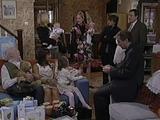 Episode 4847 (30th November 2007)