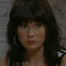 Chas Dingle 2003