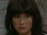 Chas Dingle - List of appearances