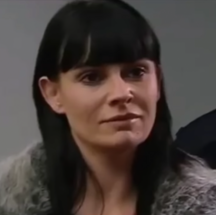 Chas Dingle 2007