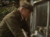 Episode 1200 (10th November 1987)