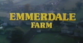Emmie farm titles 1974.png