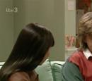 Episode 2371 (3rd June 1998)