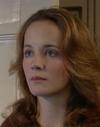 JessicaMcAllister1995