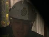 Paramedic (Episode 7255)