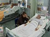 Episode 4810 (19th October 2007)
