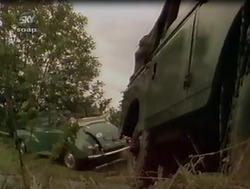 Emmerdale Farm From November 11, 1980