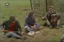 Episode 752 (21st October 1982)