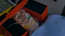 Episode 8611