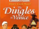 The Dingles in Venice