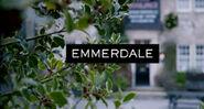 Emmerdale-Wikia Christmas-Slider 01