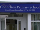 Connelton Primary School