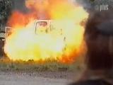 Episode 1995 (1st August 1995)