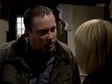 Episode 4274 (1st February 2006)