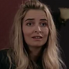 Charity Dingle 2009