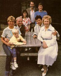 1987 cast