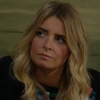 Charity Dingle 2013