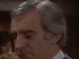 Malcolm Bates