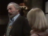 Episode 279 (15th December 1975)
