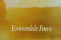 Emmie opening titles 1975-1989.png