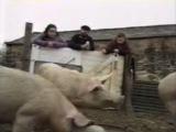 Episode 2296 (17th December 1997)