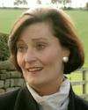 Elizabeth Feldman 1992