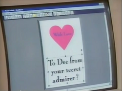 18th February 1998