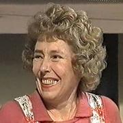 AnnieSugden1983
