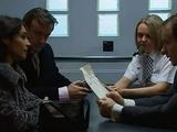 Episode 4868/4869 (25th December 2007)