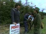 Episode 475 (24th October 1978)