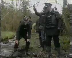 Episode 1873