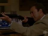 Episode 3525 (3rd September 2003)