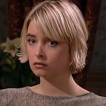 Charity Dingle 2002
