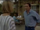 Episode 1163 (2nd July 1987)