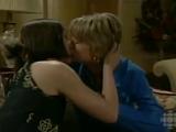 Episode 3776 (27th June 2004)