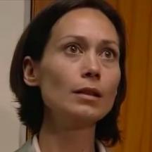 Zoe Tate 2003