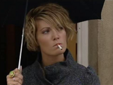 Episode 4845 (28th November 2007)