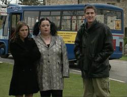 2nd December 1999