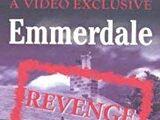 Emmerdale: Revenge