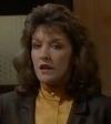 Emmie sandie 1988-1