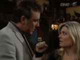 Episode 4143 (4th September 2005)