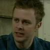 Carl King 2004