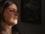Episode 5012 (16th June 2008)