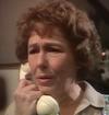 Annie Sugden 1976
